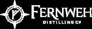 Fernweh Distilling Co.